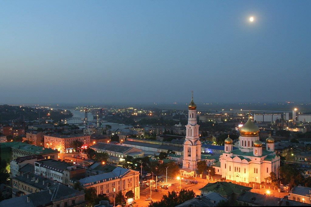 Экскурсионные туры в грузию из киева 2019